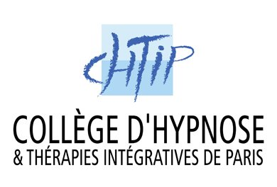http://www.hypnose-ericksonienne-paris.fr/agenda/Formation-en-Hypnose-Therapeutique-1ere-annee-Session-3-La-dimension-psychocorporelle-de-l-hypnose-Applications_ae511321.html
