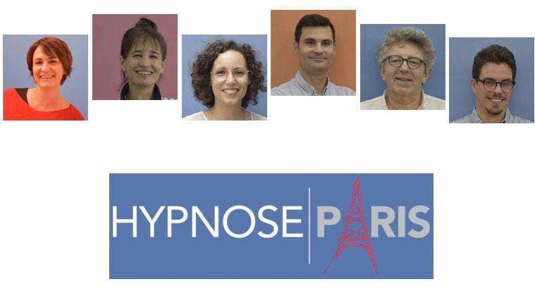 Cabinet Hypnose Ericksonienne & Thérapies Brèves Paris 11