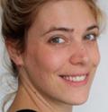 De l'insoutenable légèreté de l'être. Dr Sylvie Le Pelletier-Beaufond