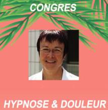 Hypnose per-opératoire, stimulation médullaire et Bases de l'hypnose en douleur aigüe.