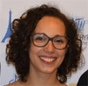 Valérie TOUATI-GROSS, Hypnothérapeute à Paris 75012