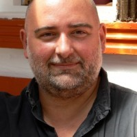 Antoine BIOY, promu au titre de Professeur !