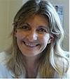 Phénoménologie en soins palliatifs