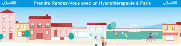 Pour en savoir plus sur le Cabinet d'Hypnose Médicale de Paris