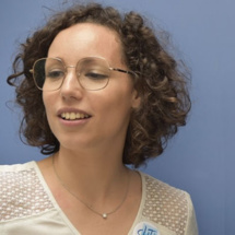Valérie TOUATI-GROSS, Hypnose Thérapeutique et Ostéopathie à Paris 11