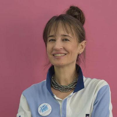 Sophie TOURNOUËR, Hypnothérapeute, Psychologue clinicienne, et Thérapeute Familiale à Paris 11