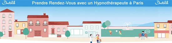 En savoir plus sur ces hypnothérapeutes avant de prendre rendez-vous