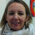 Dr Marie Floccia