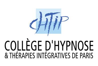 Institut Milton Erickson Paris Ile-de-France, la parole à Laurent Gross