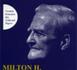 Intégrale des articles de Milton H. Erickson sur l'hypnose. Tome III : Etude par l'hypnose des processus psychodynamiques. ERICKSON M. H.
