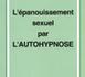 Autohypnose: L'épanouissement sexuel par l'autohypnose. ARAOZ D. L., BLECK R. T.