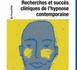 Recherches et succès cliniques de l'hypnose contemporaine. Dr Claude VIROT