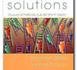 Récits de solutions. Recueil d'histoires qui donnent espoir. BERG I. K., DOLAN Y.