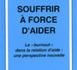 https://www.hypnose-ericksonienne-paris.fr/Souffrir-a-force-d-aider-Le-Burnout-dans-la-relation-d-aide-une-perspective-nouvelle-GROSCH-W-N--OLSEN-D-C_a106.html