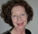 https://www.hypnose-ericksonienne-paris.fr/De-l-insoutenable-legerete-de-l-etre-Dr-Sylvie-Le-Pelletier-Beaufond_a226.html