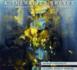https://www.hypnose-ericksonienne-paris.fr/Le-corps-guide-et-memoire-Mady-Faucoup-Gatineau_a228.html
