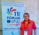 https://www.hypnose-ericksonienne-paris.fr/11eme-forum-de-la-CFHTB-Confederation-Francophone-d-Hypnose-et-Therapies-Breves-a-Montpellier_a235.html