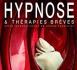 https://www.hypnose-ericksonienne-paris.fr/Insomnie-et-hypnose-Marie-Helène-EMERY_a236.html