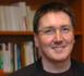 Le Dr Claude VIROT nommé Président de la Société Internationale d'Hypnose