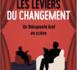 https://www.hypnose-ericksonienne-paris.fr/Livres-en-bouche-comptes-rendus-par-le-Dr-Henri-BENSOUSSAN-pour-la-Revue-Hypnose-et-Therapies-Breves-57_a247.html