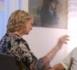 L'EMDR expliquée simplement, une Vidéo de la tv Suisse sur cette Thérapie