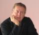 https://www.hypnose-ericksonienne-paris.fr/Traiter-l-insomnie-Dr-Daniel-Quin_a220.html