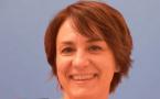 Mariline MORCILLO, Hypnothérapeute, Thérapies Brèves Orientées Solution à Paris 11