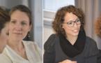 Cabinet Hypnose, EMDR et Thérapies Brèves de Paris 12