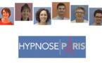 Cabinet Hypnose Ericksonienne, EMDR et Thérapies Brèves Paris 11