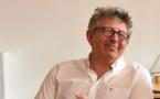 10e Forum Hypnose Clermont-Ferrand 2017: l'intervention de Laurent GROSS