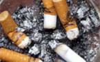 Hypnose et Tabac. Rôle de l'Hypnose dans le sevrage tabagique. Consultations Anti-Tabac Paris