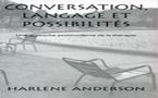 Conversation, langage et possibilités. ANDERSON H.