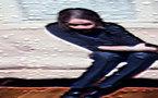 Crise d'Angoisse,Attaque de Panique, Traitements & Solutions en Hypnose.Formation Hypnose Paris,Supervision,étude clinique
