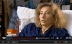 EMDR - En finir avec la Peur, les émotions négatives. Vidéo RTL-TV1