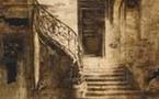Essai sur la Mémoire: vrais faux souvenirs, faux vrais souvenirs, souvenirs construits.....