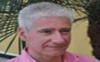 Intervention de Gilles BESSON. Congrès International Hypnose et Douleur. Confédération Francophone Hypnose & Thérapies Brèves
