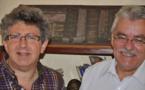 Hypnose: Yves Halfon et Adrien Menard démystifient l'Hypnose Thérapeutique