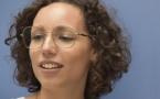 Valérie TOUATI-GROSS, Hypnose Thérapeutique et Ostéopathie. 75011 et 75012 Paris