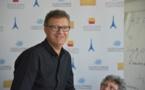 Hypnose aux urgences - Drs Weber et Guler