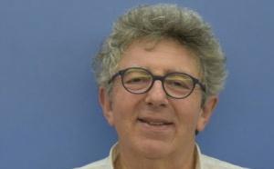 Laurent GROSS, Hypnothérapeute, EMDR, Hypnose Ericksonienne à Paris 11