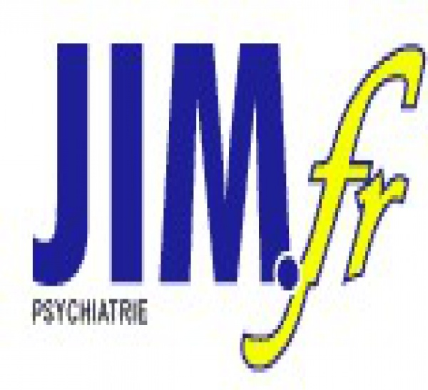 L'auto-agressivité, un indicateur de comportement suicidaire. Journal International de Médecine