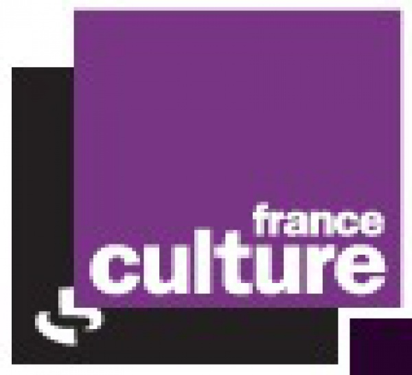 L'Hypnose et ses Applications. Poadcast France-Culture