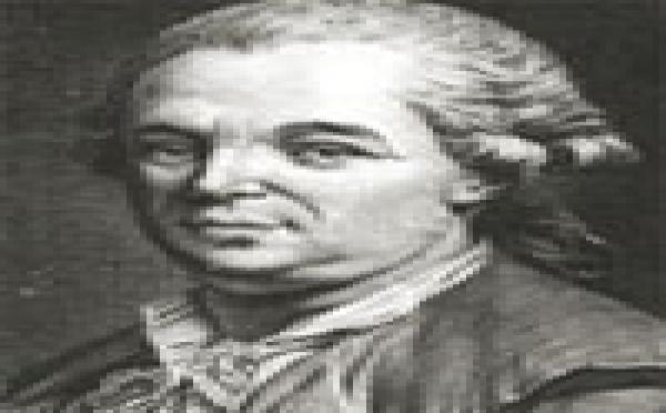 Hypnose Traditionnelle : Qu'est ce que l'Hypnose Traditionnelle?