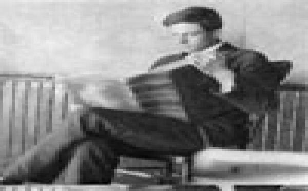 Hypnose et Analyse - Hypnose Ericksonienne et Analyse