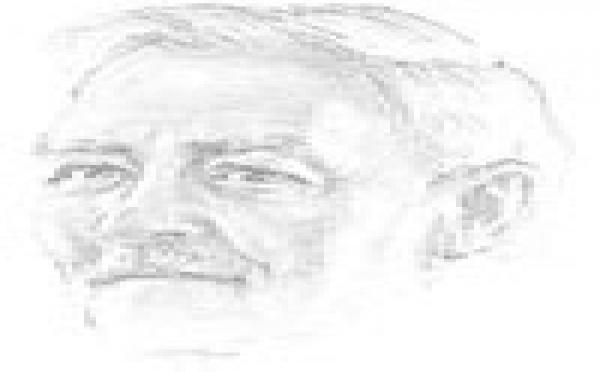 Hypnose Ericksonienne: Qu'est ce que l' Hypnose Ericksonienne ?