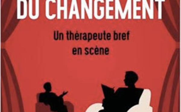 Livres en bouche: comptes rendus par le Dr Henri BENSOUSSAN pour la Revue Hypnose et Thérapies Brèves 57